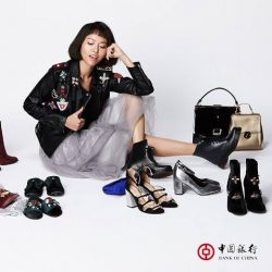 [BANK OF CHINA] Shop your festive outfits for up to 50% off during ZALORA's 12.