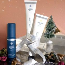 [Orchard Gateway] Enjoy these exciting deals at @porcelainfacespa this festive season!
