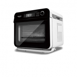 [Panasonic] Looking for new dishes to cook this Christmas?