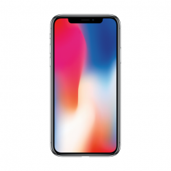 [Nübox] iPhone X 256GB now available at all nübox stores.