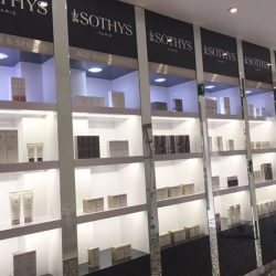 [Sothys] All the must-have you need for healthy skin is now ready for you at Sothys Singapore's 1st Premium