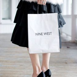 [Nine West Singapore] Start January on the right foot with more styles added to our Up to 50% off SALE!