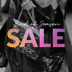 [Reebonz] BRING THAT BAG: With an extra 20% off, mark that luxury bag off your wish list at our End Season