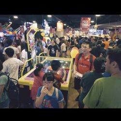 [Timezone] Dragon dance, magic show, dance performance, free ice-cream and lots of fun - that's what happened during our store