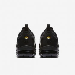 [Nike Singapore] Have you checked out this cool pair of Nike Air Vapormax Plus at our stores yet?