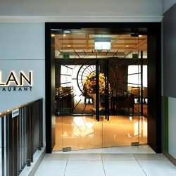 [The Clan Restaurant] Visit our site to check out our menu and book your tables today!