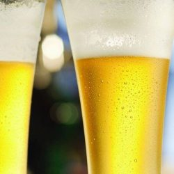 [Marché Mövenpick Singapore] 1-FOR-1* Beer!