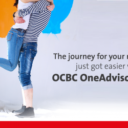 [OCBC ATM] Gone are the days when you have to go through tons of sources to find the house-buying information you