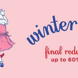 [Kapok Tools] winter sale final reduction !