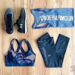 [Orchard Central] Kick start your new year resolution with a new set of fitness gear!