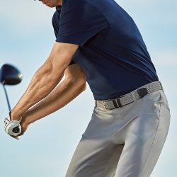 [Under Armour Singapore] Free your game this weekend with maximum flex & mobility.