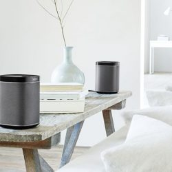 [iStudio] If you've missed out on our exciting SONOS deals over the 2017 year end.