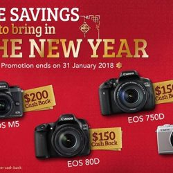 [Harvey Norman] More savings to bring in the new year!