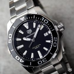 [Cortina Watch] Finding it hard to choose the perfect outfit?