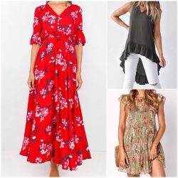 [Mico Boutique] Still need to get your Australia Day outfit sorted?