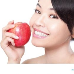 [HEALTHWAY DENTAL / MEDICAL CLINIC] Our teeth and gums are a lot more important to our health than many of us realize.