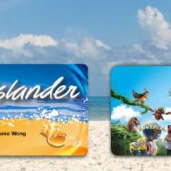 Sentosa: Purchase Universal Studios Singapore Event Night + Sentosa Islander Individual Membership Bundle at $35 only!