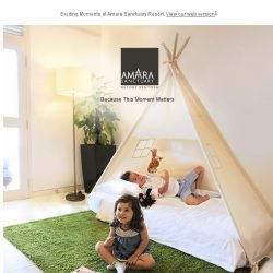 [Hotels.com] , An adventure awaits your little ones!