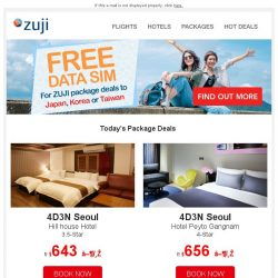 [Zuji] BQ.sg, Enjoy FREE SIM Cards to Japan, Korea or Taiwan