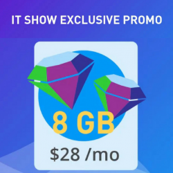 Circles.Life: Enjoy 8GB Mobile Plan at Only $28 Without Contract!