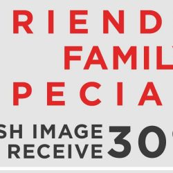 New Balance: Friends & Family Special Sale with 30% OFF at Changi City Point Factory Outlet