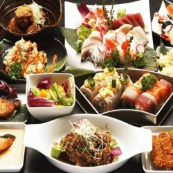 Kanpai Izakaya & Bar: Singtel Customers Enjoy 30% OFF Total Bill via HungryGoWhere!