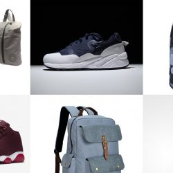 LINK Outlet Store: Sale with Up to 70% OFF on Nike, Puma, Adidas, New Balance & More!