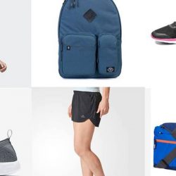 LINK Outlet Store: Enjoy Up to 70% OFF Shoes, Bags, Accessories & Apparels from Nike, Puma, Adidas, New Balance & More!