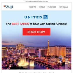 [Zuji] BQ.sg: United Airlines Special Fares fr $981