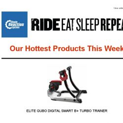 [Chain Reaction Cycles] Top Trending Products