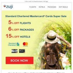 [Zuji] BQ.sg: 5% OFF your flight for real!