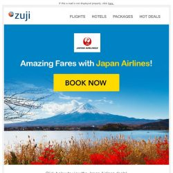 [Zuji] BQ.sg: Japan Airlines fares from $753!