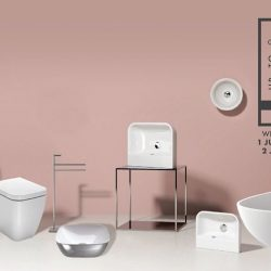 Hemsley: The Great Bathroom Sale with Up to 75% OFF WCs, Basins, Tap Fittings, Showers, Accessories & More!