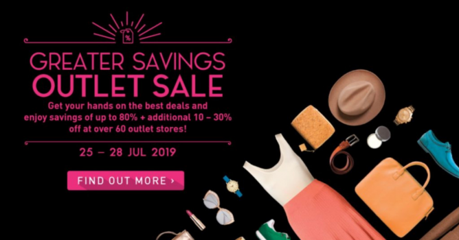 3e955d387e3 IMM Outlet Mall: Greater Savings Outlet Sale 2019 with Up to 70% OFF ...