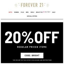 [FOREVER 21] 👠 put these looks to WORK