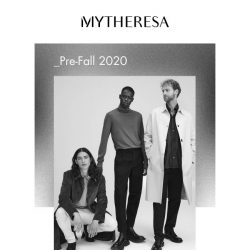 [mytheresa] Just landed: Pre-Fall 2020 collections